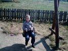 biedronki-z-dnia-przedszkolaka