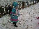 pierwszy-snieg