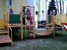 plac-zabaw-biedronki