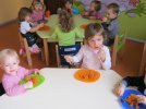tak-jedza-nasze-przedszkolaki