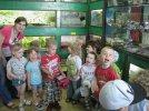 sklep-zoologiczny