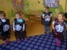 biedronki2012-halloween