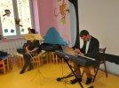 filharmonia2013-styczen