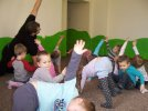 gimnastyka-korekcyjna-motylki2012
