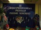 przeglad-pioseni2013
