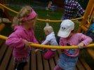 safari-dzien-przedszkolaka