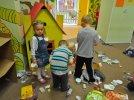 zabawki-ekologiczne