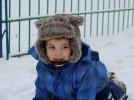 zima2012-biedronki
