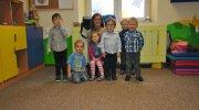 babcia2014-skrzaty