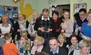 babcia2014-tygryski