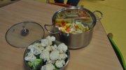 kulinaria2014-misie