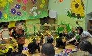 wielkanoc2014-tygryski