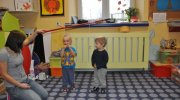 andrzejki2014-biedronki