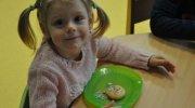 ciasteczka-misie-usmiech2015