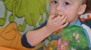 ciasteczka2014-biedronki