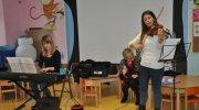 filharmonia-wieniawski