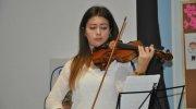 filharmonia-wieniawski1