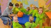 halloween-skrzaty2014