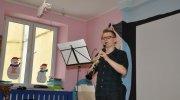 klarnet-filharmonia2015