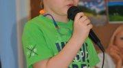 konkurs2015-poezja1