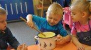 kulinaria2014-cyferki