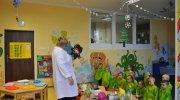 laboratorium-styczen2015-tygryski