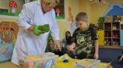 laboratorium2014-zabki