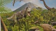 motyle-dinozaur2015