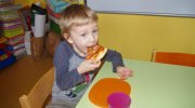 pizza2015-cyferki
