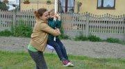 przybynow2015-4
