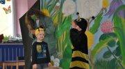 pszczolka-teatrzy2015