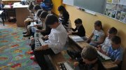 tygryski-w-szkole