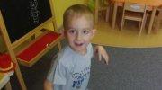 dzien-dziecka2015-cyferki