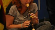 tydzien-muzyczny20151