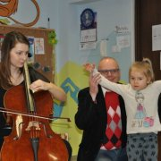 filharmonia2015-koledy