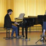 szkola-muzyczna2016