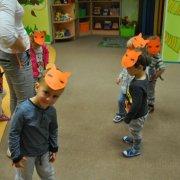 tygryski-wiewiorka