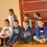 cyferki-szkola23