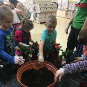 dzieciaki-sadzeniaki2017