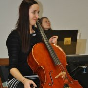 filharmonia-styczen2018
