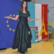 teatrzyk-europa-iii2018