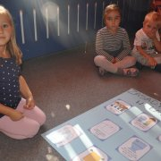 cyferki-zasady-przedszkolaka