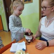 dzien-czekolady2019