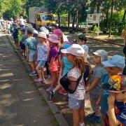 park-kazimierz2018