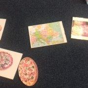pizza2019-del