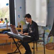 filharmonia-paz2019