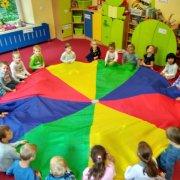 motylki-dzien-przedszkolaka2019