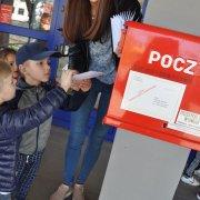 poczta-projekt2019