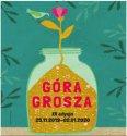"""Góra Grosza"""