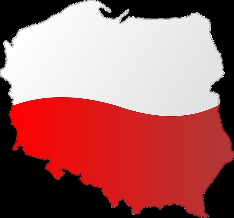 """Projekt edukacyjny """"Polska moja mała Ojczyzna"""""""